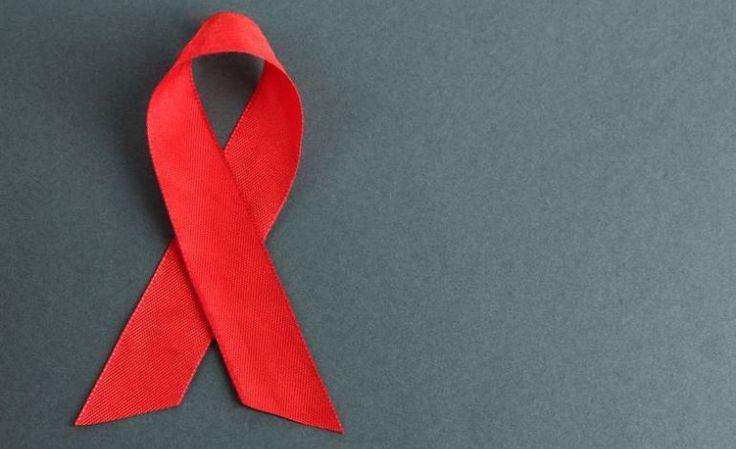 KISAH Pilu Korban HIV/AIDS, Jenazahnya Ditelantarkan Begitu Saja - http://www.rancahpost.co.id/20151246120/kisah-pilu-korban-hivaids-jenazahnya-ditelantarkan-begitu-saja/
