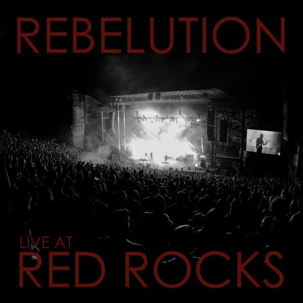 Rebelution - Live at Red Rocks (Album Preview)  #360degreeperformance #87Music #De-Stress #easystarrecords #FallingIntoPlaceTour #HIRIE #LiveatRedRocks #LiveForLiveMusic #Rebelution #Rebelution #StickFigure