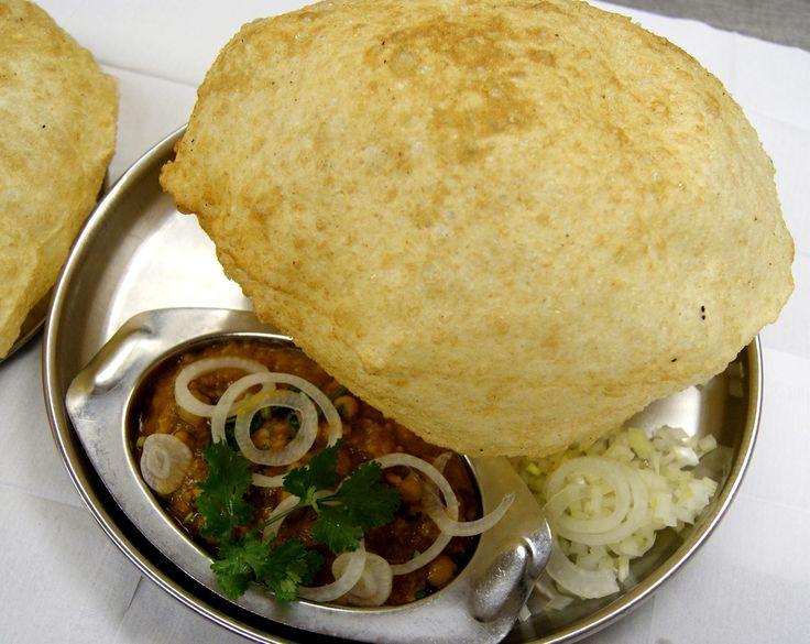 Indian Vegetarian restaurant Toronto