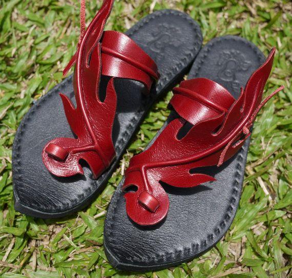 https://www.etsy.com/listing/106519464/handmade-leather-sandals-women-and?utm_source=Pinterest