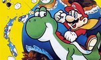 Super Mario Bros - Juega a juegos en línea gratis en Juegos.com