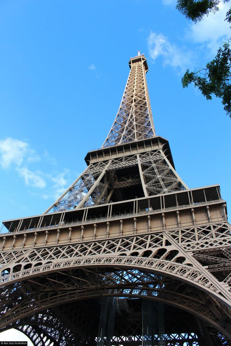 best images about non stop destination close up eiffel tower paris photo essay
