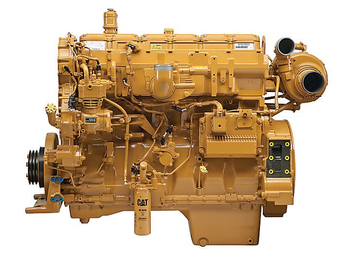 Mack Truck Wiring Diagram  U2013 Avimar Info