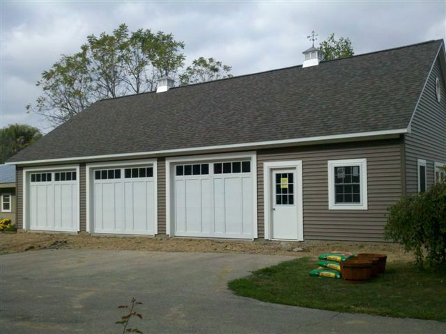 19 Best Garage Expansion Images On Pinterest Driveway