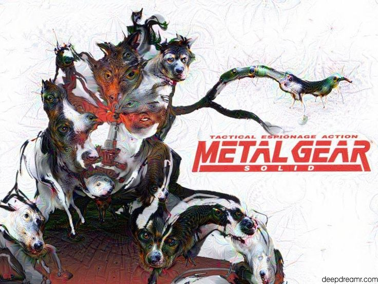 metal gear solid pc  full game free