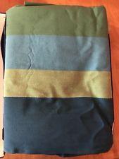 Didymos baby woven wrap sling Organic Cotton Iris Size 7 http://ift.tt/2Ap0uaq