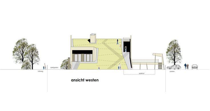 Montessori Kinderhaus in Erding