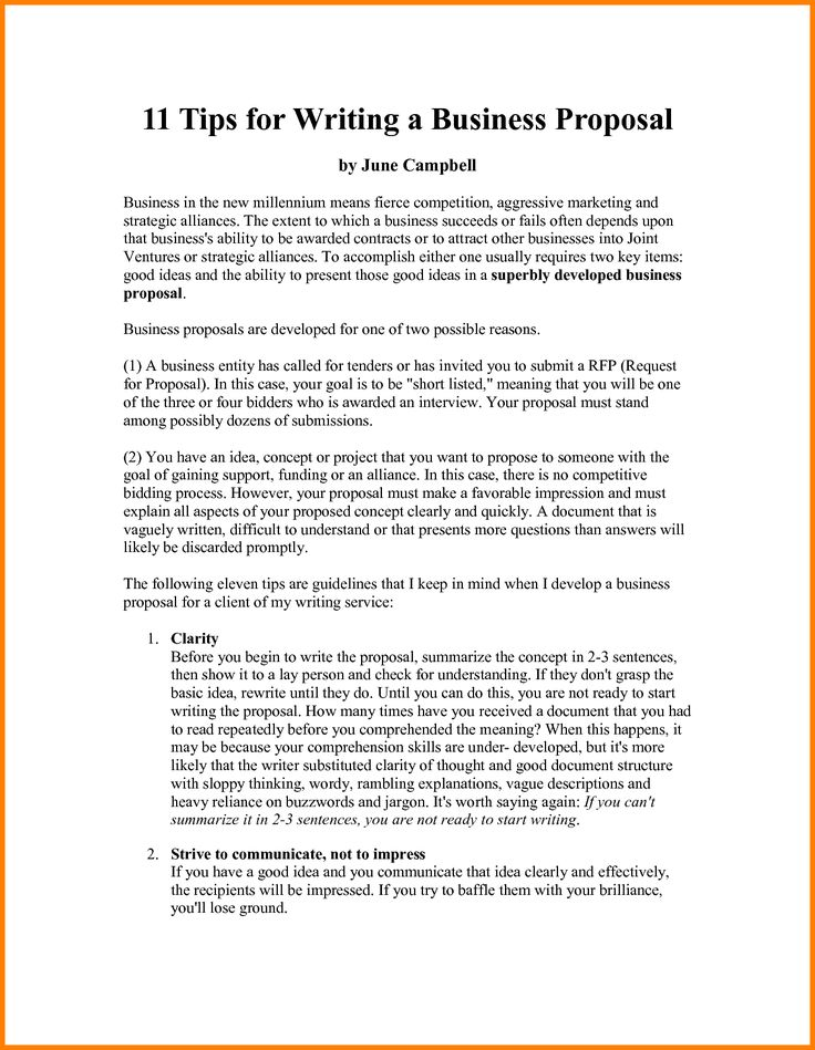 write business proposal plan how math worksheet training course outline template free word