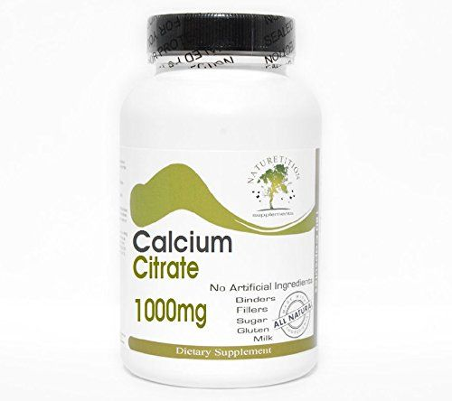 Calcium Citrate 1000mg ~ 200 Capsules - No Additives ~ Naturetition Supplements     Tag a friend who would love this!     $ FREE Shipping Worldwide     Buy one here---> http://herbalsupplements.pro/product/calcium-citrate-1000mg-200-capsules-no-additives-naturetition-supplements/    #herbalsupplements #supplements  #healthylife #herbs