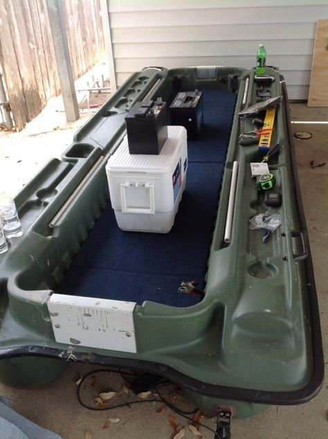 Best 25 pelican boats ideas on pinterest dinghy boat for Pelican bass raider 10e fishing boat
