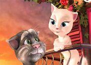 Tom Love Pet Shop   Juegos Littlest Pet Shop - jugar LPS online mascotas