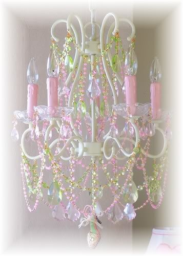 102 best Beautiful Chandeliers images on Pinterest | Chandeliers ...