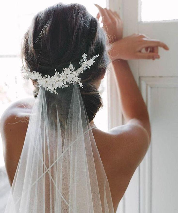 "16.8k Likes, 27 Comments - Wedding Dress Lookbook (@weddingdresslookbook) on Instagram: ""Yes or No??? Tag BFF follow me @HelloWeddingDiary"""