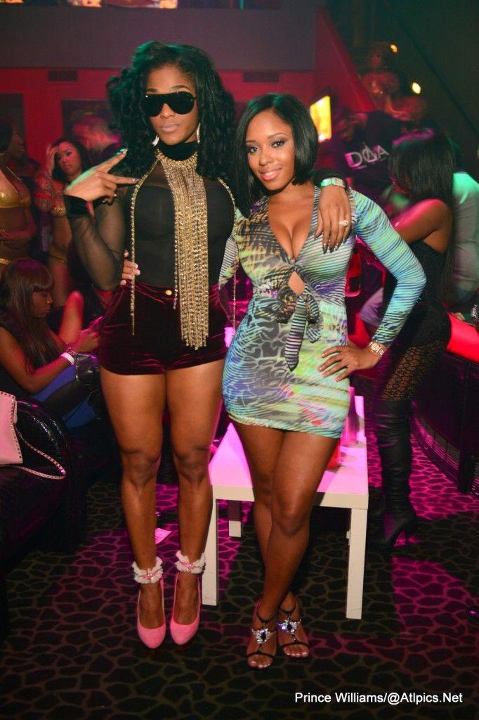Hip Hop Night Clubs In Panama City Beach Fl