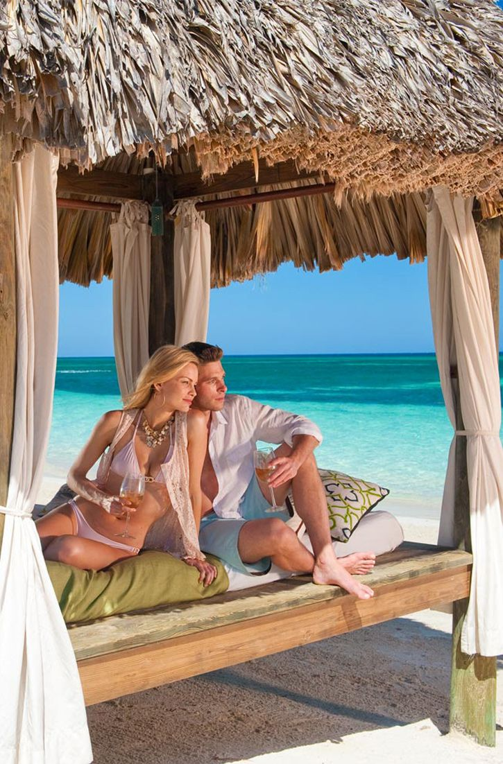 All Inclusive Holidays in Jamaica with these Honeymoon Resorts at various destinations in Jamaica like Montego Bay and Negril.