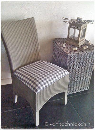 verftechnieken-stoel-riet-na-2