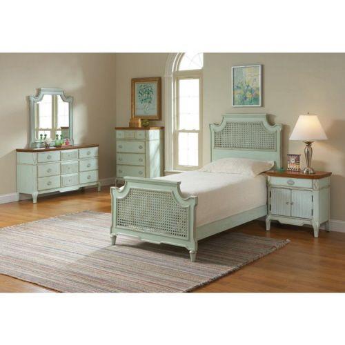 Broyhill Bedroom Furniture, Furniture, Bedroom