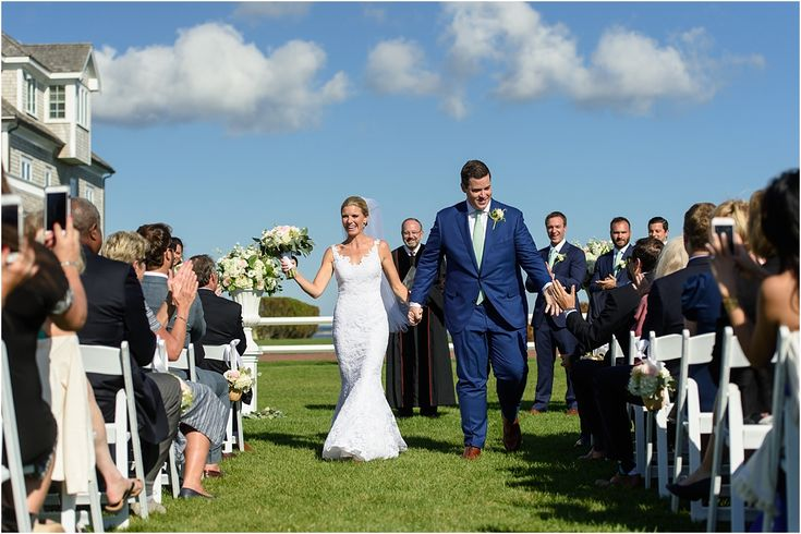 Courtney and Matt's Cape Cod Wedding at  Wychmere Beach Club, Suzanna March Photography, New England Wedding, Beach wedding, beach club event, cape cod event, cape cod wedding, beach themed wedding, cape cod themed wedding
