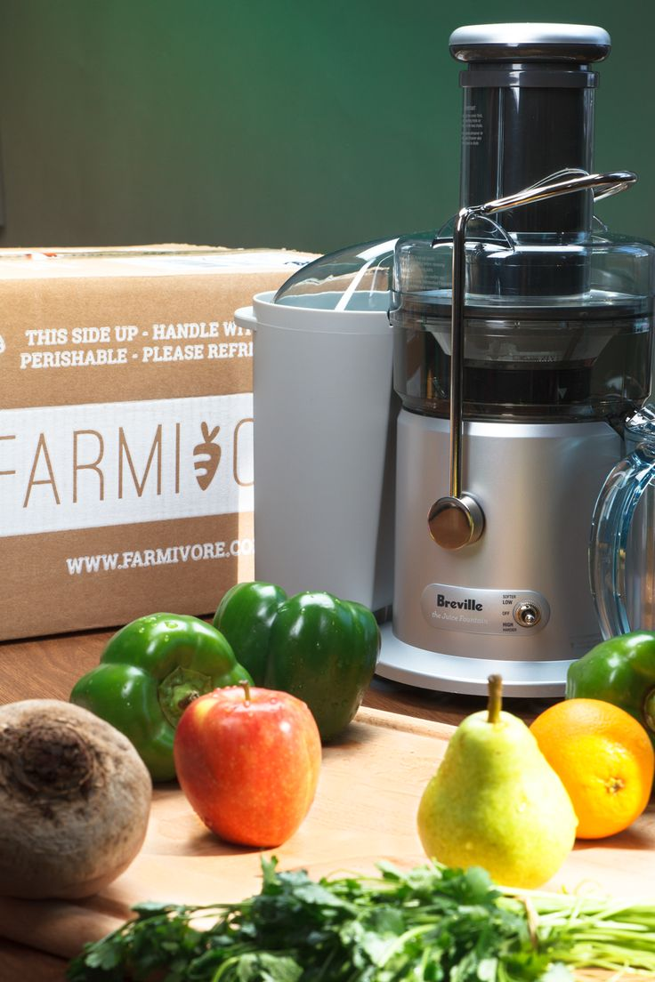 breville juice fountain plus get into the world of juicing with this nononsense
