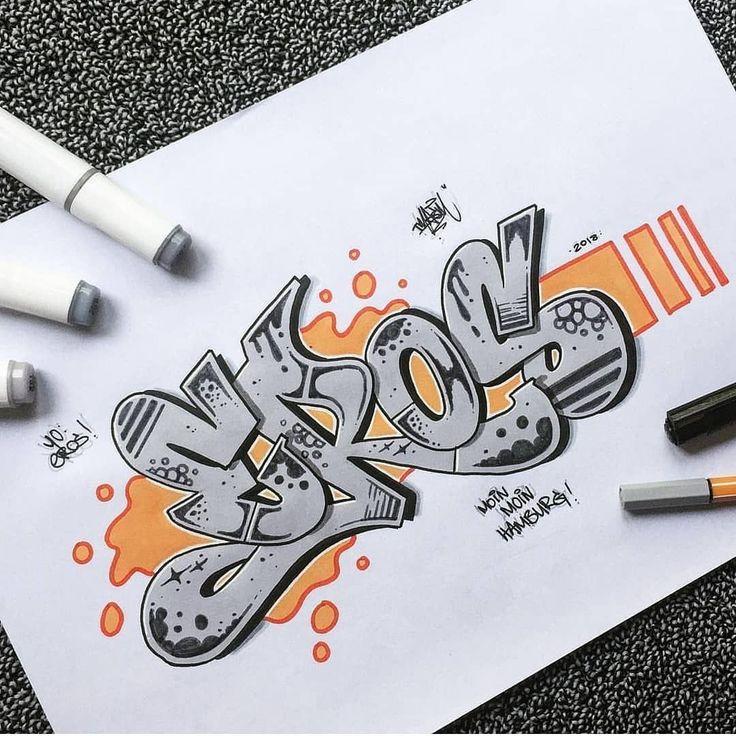 graffiti malvorlagen queen in 2020 | graffiti wildstyle