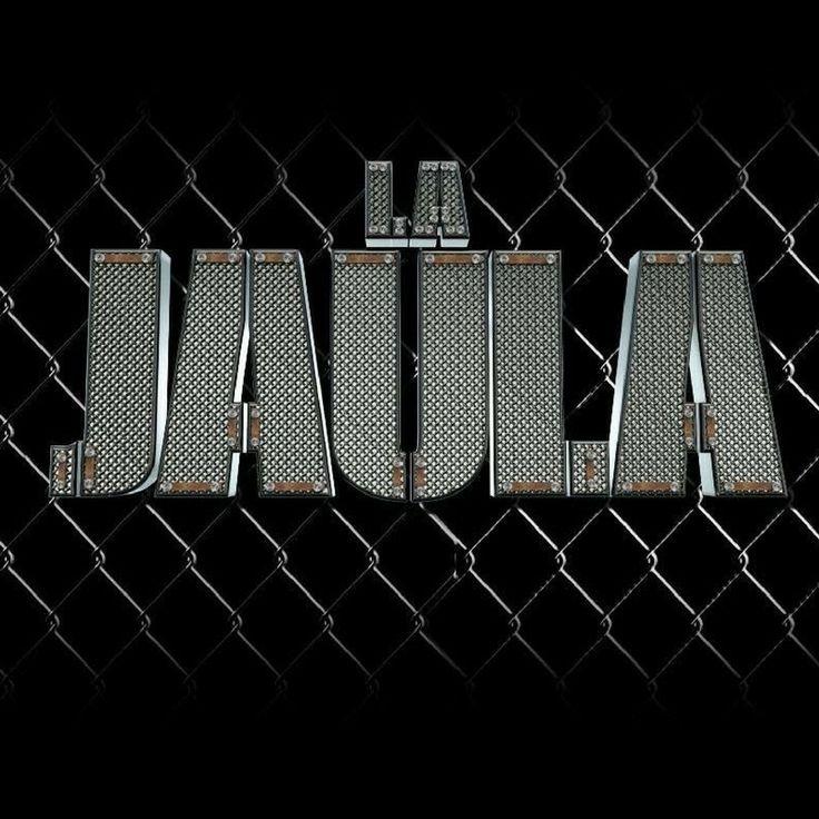 """""""La Jaula"""" acción, drama y comedia hondureña, se estrena el 17 de Agosto. – CANETTV, Guatemala, Belice, Honduras, El Salvador, Nicaragua, Costa Rica, Panamá TV"""