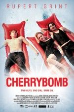 Watch Cherrybomb (2009) Online Free - PrimeWire | 1Channel