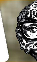 Trhák, aneb 21 kapitol o vašem mozkz - http://www.trhakmozek.cz?a_box=q8w4jrky&a_cam=22