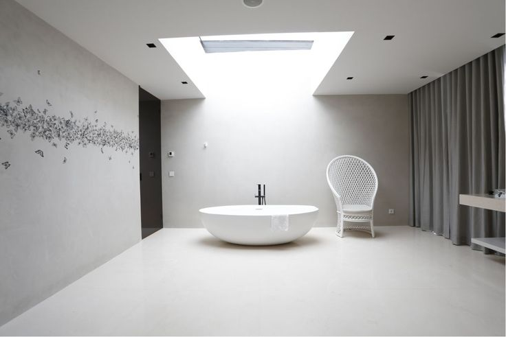 Vista Alegre Hotel - porcelain bathroom