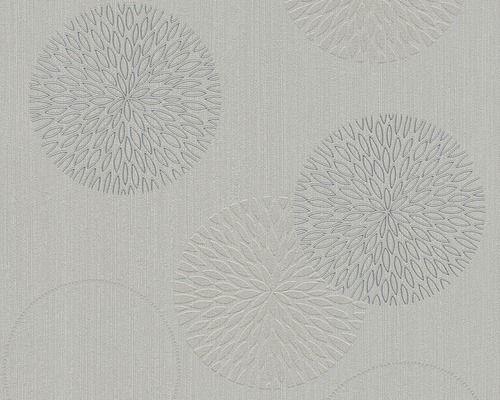 Wand dekoration stein hornbach wohndesign inspiration - Steintapete bauhaus ...