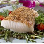 Premium Sea Food.  ========================= Taste a variety of great sea food you may never have never experienced before.