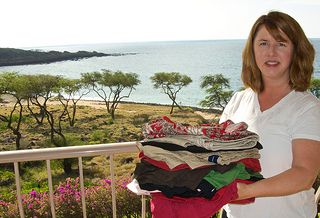 Don't know what to pack for your vacation to Hawaii? Find out here!
