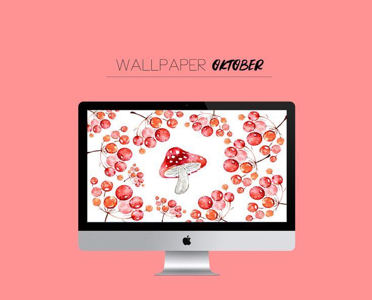 freebie dezember wallpaper kostenlos - photo #26