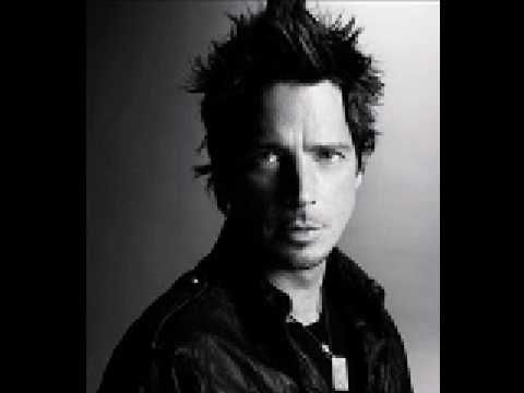 Chris Cornell - Billie Jean