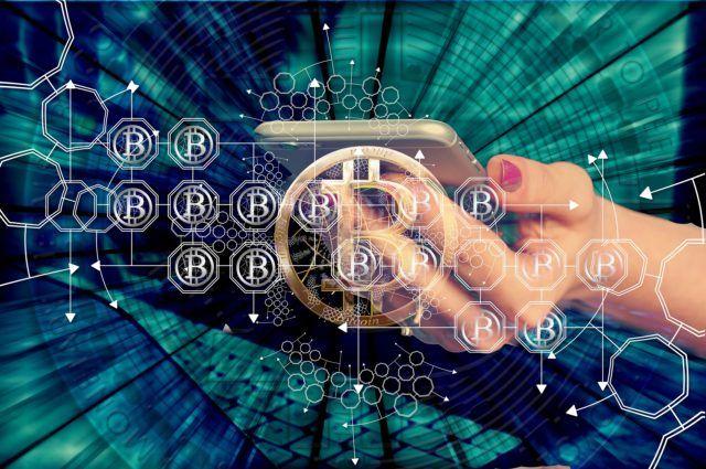bitcoin legge commercio di bitcoin mt4