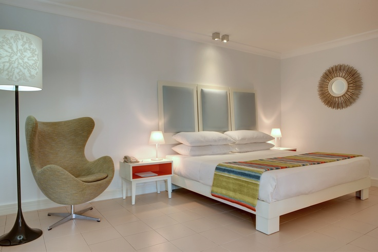 Ambre Hotel Mauritius - Total number of rooms 297, standard, superior rooms, family units and suites.Cots available. Visit our website for packages.