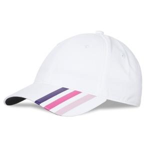 Adidas Women's Tour 360 Golf Hat