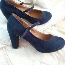comprar zapatos de fiesta de mujer - página 5 - chicfy
