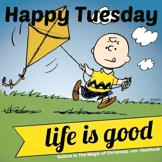 140 best images about happy tuesday on pinterest tuesday kite clip art png kite clip art free