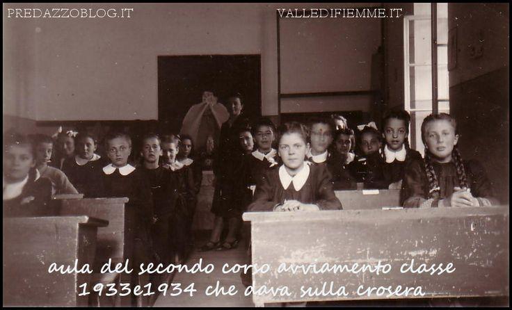 Risultato della ricerca immagini di Google per http://www.predazzoblog.it/wp-content/uploads/2012/10/predazzo-foto-storica-scuola-avviamento...