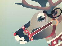 Manchester Rudolf