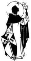 images of st dominic   ... most loving st dominic details about the third order of st dominic