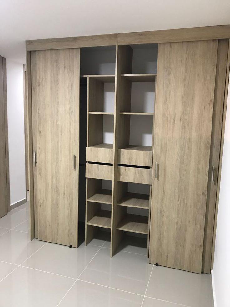 closets , centros de entretenimiento modernos en medellin encuentralo en http://www.galeriatendencias.com      informes 3124749454