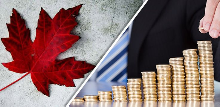 Want to know the cost of studying in Canada? Continue reading and know more about the study cost in Canada and various other details of higher education in Canada.