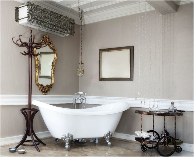 Victorian bathroom mirrors uk