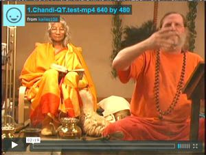 Learn Kali Puja - Video Classes with Sanskrit and English
