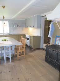 gysinge byggnadsvård kök