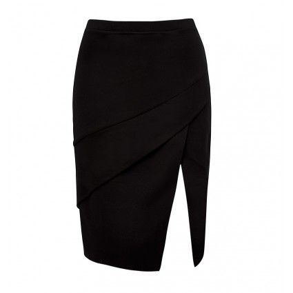 39.95 | Alice origami pencil skirt Buy Dresses, Tops, Pants, Denim, Handbags, Shoes and Accessories Online Buy Dresses, Tops, Pants, Denim, Handbags, Shoes and Accessories Online
