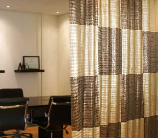 72 Best Images About Curtains And Window Treatments On