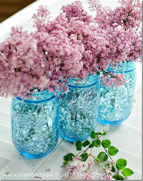 Best images about wedding reception centerpieces and
