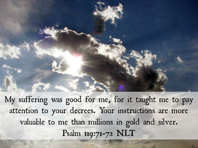 Devotion Quotes Inspiration 23 Best Daily Devotion Images On Pinterest  Bible Quotes Bible